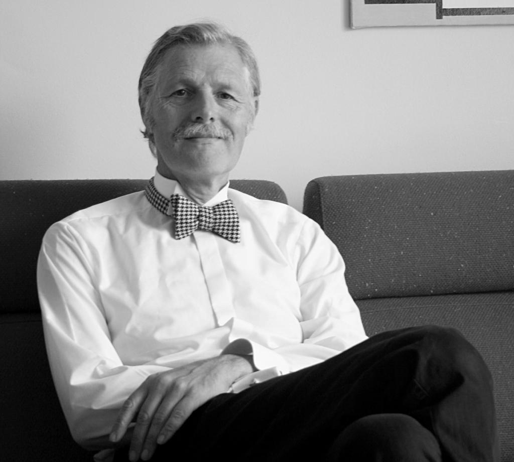 Prof. Dr. Lou Feijs